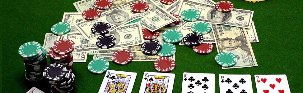 best us online casino poker american