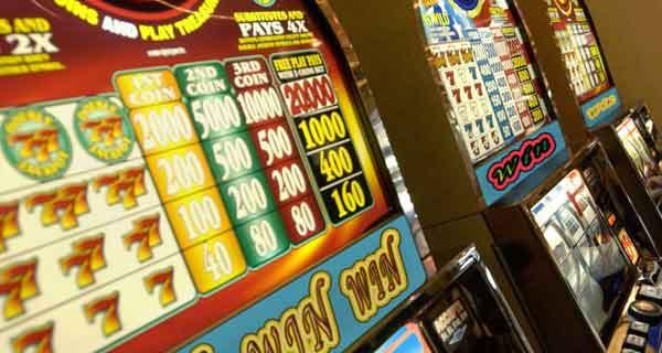 Palace Of Chance No Deposit Bonus Codes November 2017